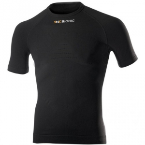 X-Bionic Energizer Summerlight Shirt Short Sleeves