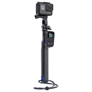 "Монопод SP Remote Pole 28"" для GoPro"