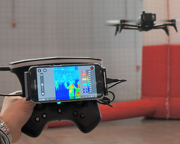 kopter-parrot-bebop-pro-thermal-4 (1).jpg