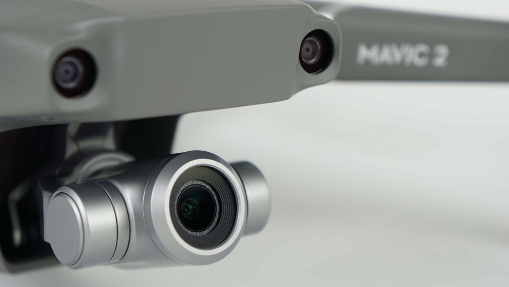 Mavic-2-Zoom-Camera.jpg